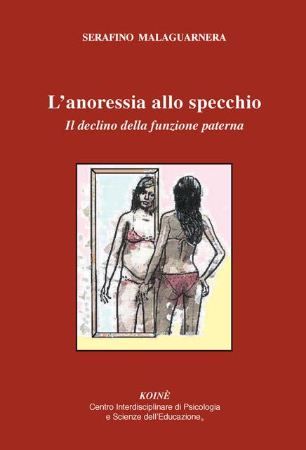 L 39 anoressia allo specchio - L immagine allo specchio streaming ...