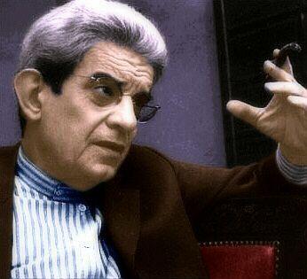 Histoire de la psychanalyse for Miroir psychanalyse